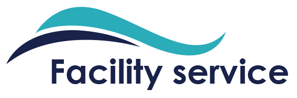 imagotipo-facility-service