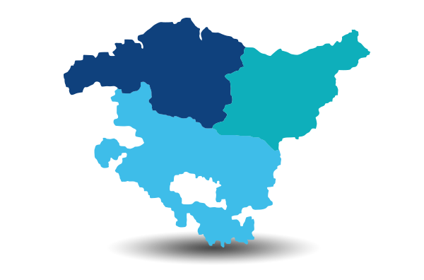 mapa-cav-euskadi