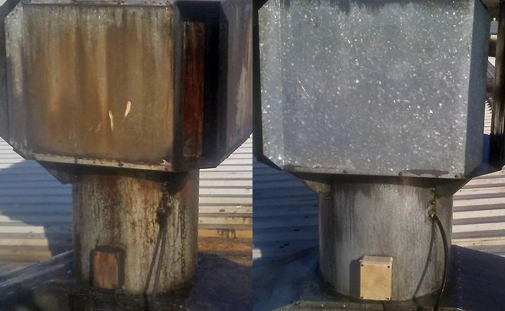 zeregin-limpieza-industrial-antes-despues-1
