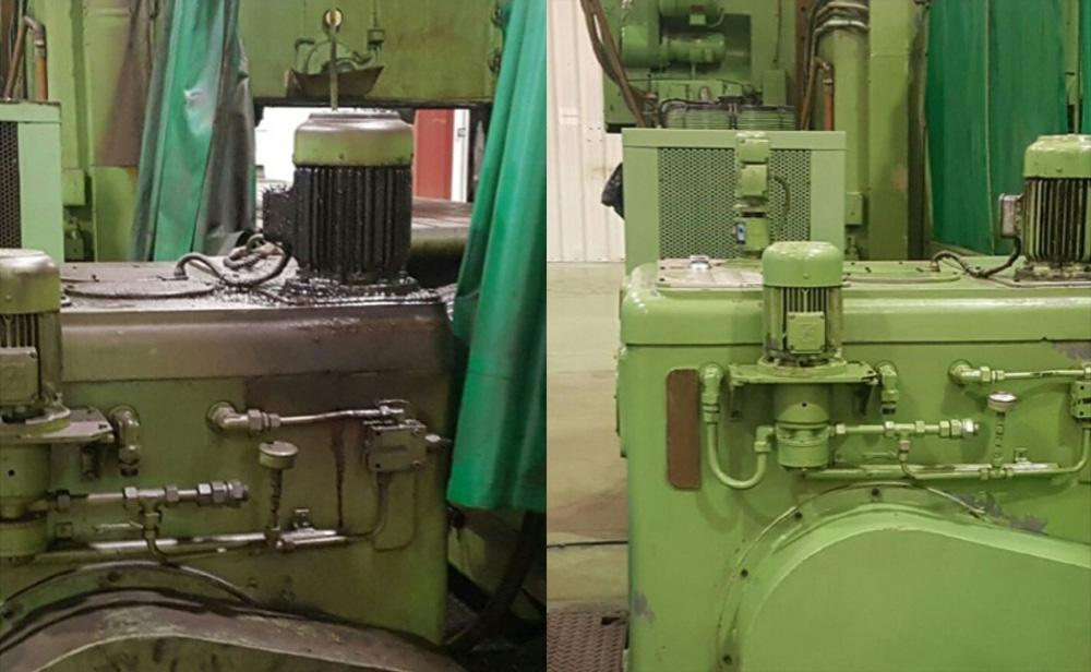 zeregin-limpieza-industrial-antes-despues-4