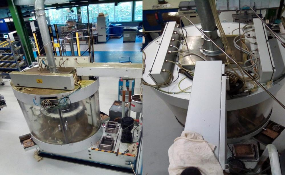 zeregin-limpieza-industrial-antes-despues-5