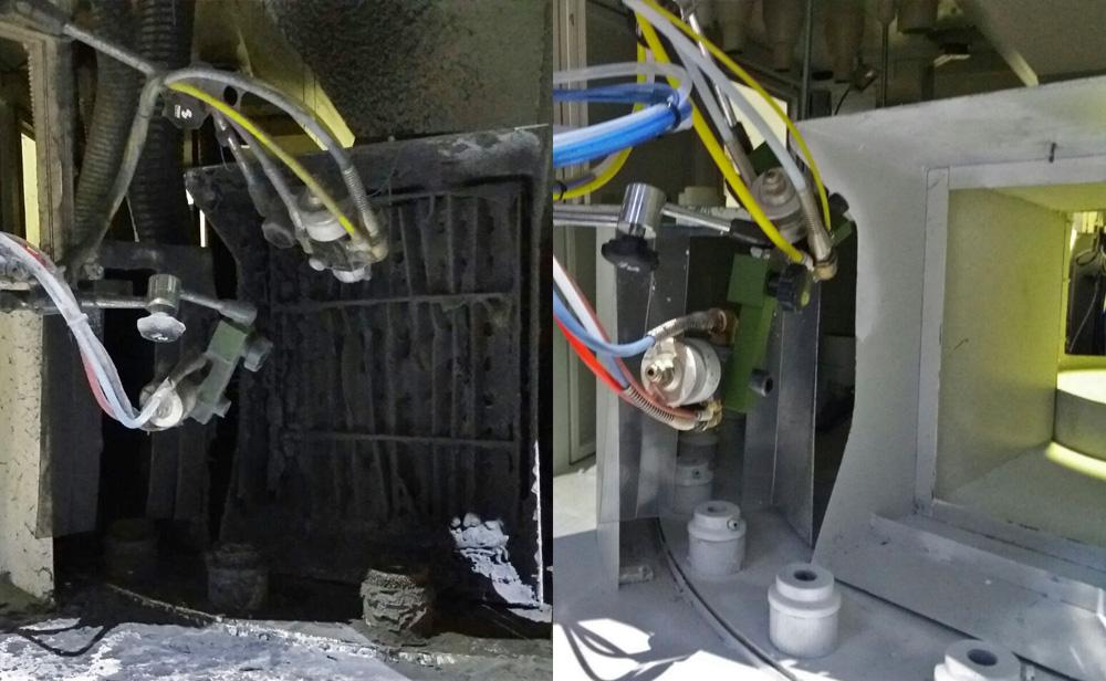 zeregin-limpieza-industrial-antes-despues-6