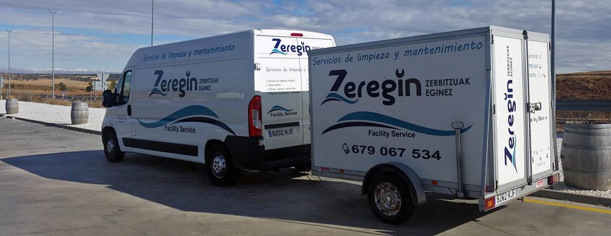 zeregin-nosotros-transporte